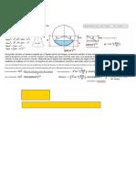 Cc3a1lculo Para El Volumen de Un Tanque Horizontal(2)