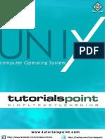 unix_tutorial.pdf