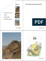 10_GPS_ESTRUCTURAL.pdf