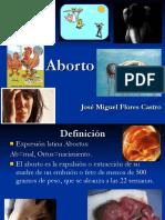 aborto-110916122921-phpapp01