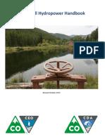 CO Small Hydro Handbook_0
