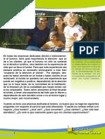 A.C.-ATENCION CLIENTE.pdf