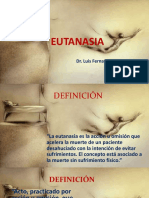 eutanasia-160323022318