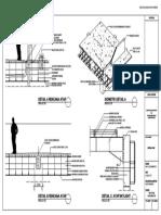A.01.3 DETAIL ATAP.pdf