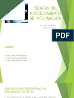 TEORIA DEL PROCESAMIENTO DE INFORMACION.pptx
