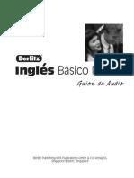 Curso-ingles-basico-de-Berliz.pdf