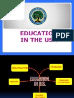 39118177-6-Education