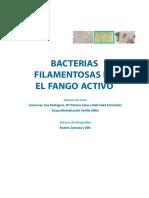 157 192 Capficha Bacterias