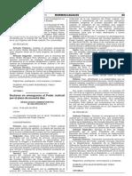 Res.Adm.203-2018-CE-PJ