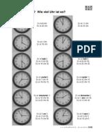 zeit_wie_spaet_ist_es.pdf