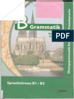 175638633-B-Grammatik-Ubungsgrammatik-Deutsch-als-Fremdsprache-Sprachniveau-B1-B2.pdf