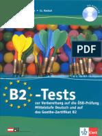 252340969-1-Tests-OSD.pdf