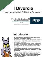 eldivorcio-130806224113-phpapp01.docx