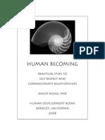 human_becoming david richo.pdf