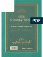 english_the_goodly_words.pdf