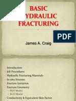 Hydraulics II