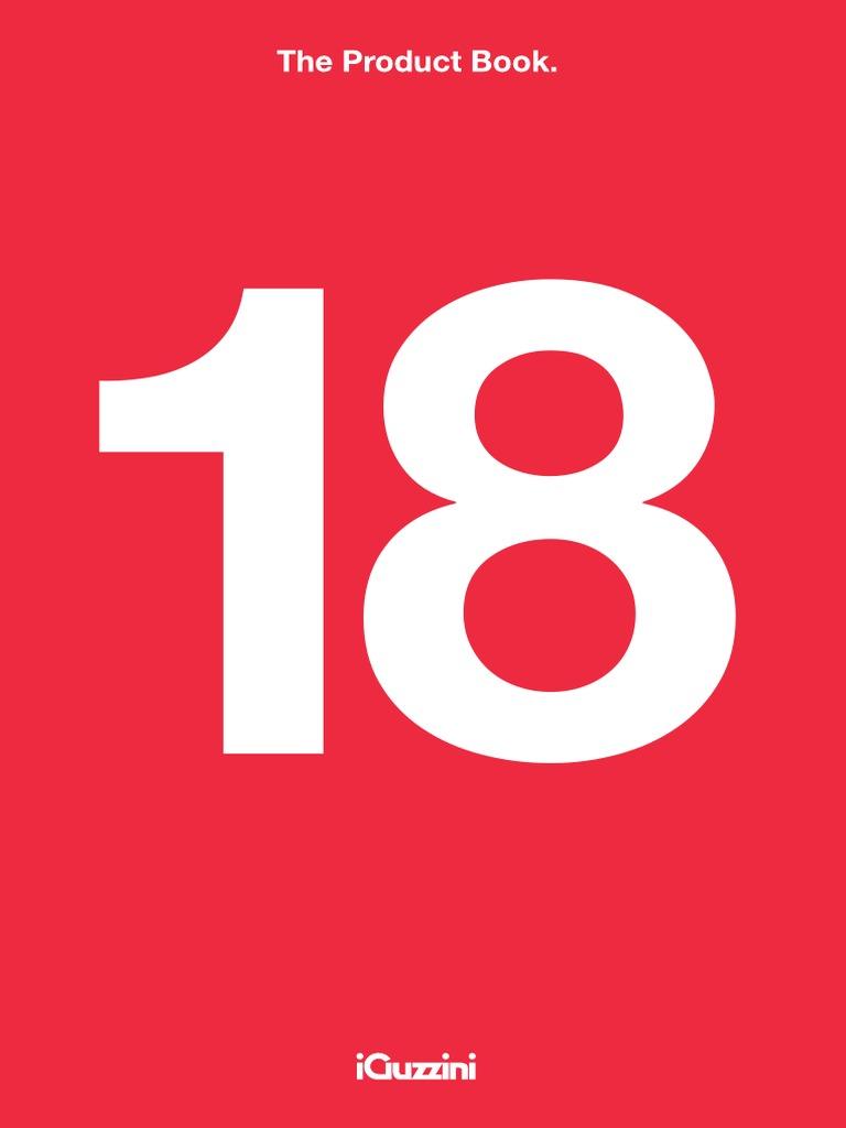 CINGHIA MANULI 13 X 1725 MACCHINE INDUSTRIALI A68