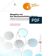 Mapping_the_research-policy_matrix.pdf