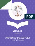 pl-primer-ciclo-loqueleo.pdf