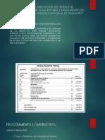 RECUPERACION Y AMPLIACION DEL SISTEMA DE ABASTECIMIENTO UNI.pptx