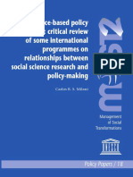 Milani_Evidence-based_policy_research.pdf