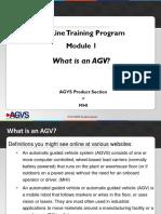 what-is-an-agv.pdf