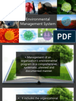 1.-Environmental-Management-System.pptx