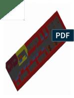 COMERCIAL TEXTIL-Modelo.pdf