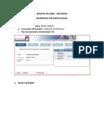 Registro en Línea_defuncion