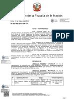 10597_r1485_2018.pdf