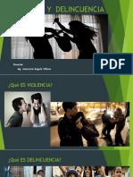 Praxis Programas
