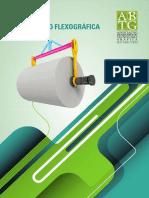 Manual de impressao flexografica.pdf