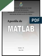 374473-MATLAB_-_PET-EE(1)