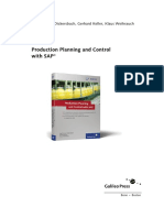 []Jorg Thomas Dickersbach-Production Plannning and Control with SAP-SAP PRESS, 2nd esition (2007) (1).pdf
