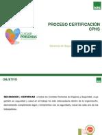 cphs-certificacion-v-2.1