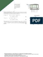 5_2017_03_16!01_22_38_PM.pdf