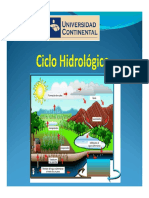 002 Hidrologia Clases