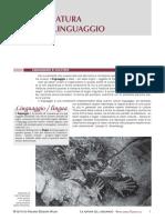11_Percorso_Linguaggio.pdf