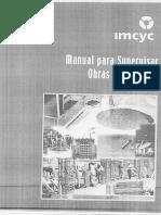 supervicion_de_obras_de_concreto_www.tutomundi.org.pdf