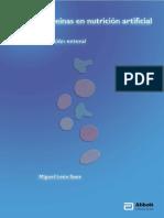 Senpe Monografias Proteinas NE3