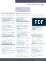 Pandas_Cheat_sheet_dataquest.pdf