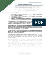 MPMAE-ANU- Comunicado llamado 20180711 + DUAL