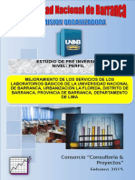 PIP Laboratorios básicos 12.03.15.doc