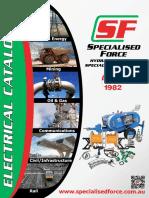 2015 Catalogue Full.pdf