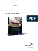 sappress_the_sap_general_ledger.pdf