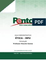 aula-0-etica-mpu.pdf