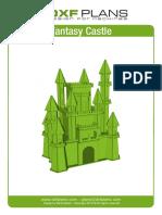 Mansao_castle_instruction.pdf