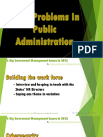 Presentation Problems in PA.pptx