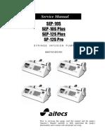 825_SEP_service.pdf