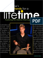 Great Hands for Lifetime